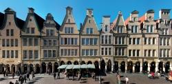 Münster_Keyvisual.jpg