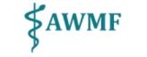Logo_AWMF.jpg