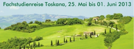 Toskana_2013.jpg