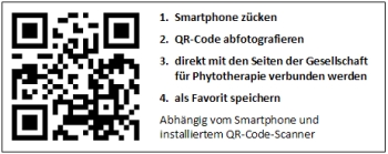 QR_Code_GPT.jpg