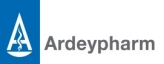 ardeypharm logo.jpg